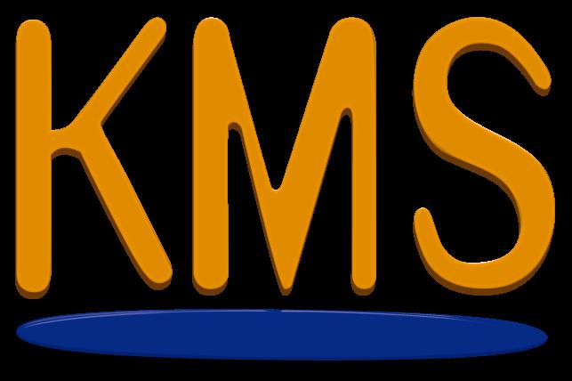 K・M・S株式会社
